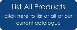 Current Product Catalogue