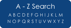 A-Z Product Search
